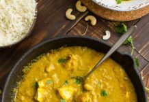 Chicken-Korma-with-Coconut-Milk