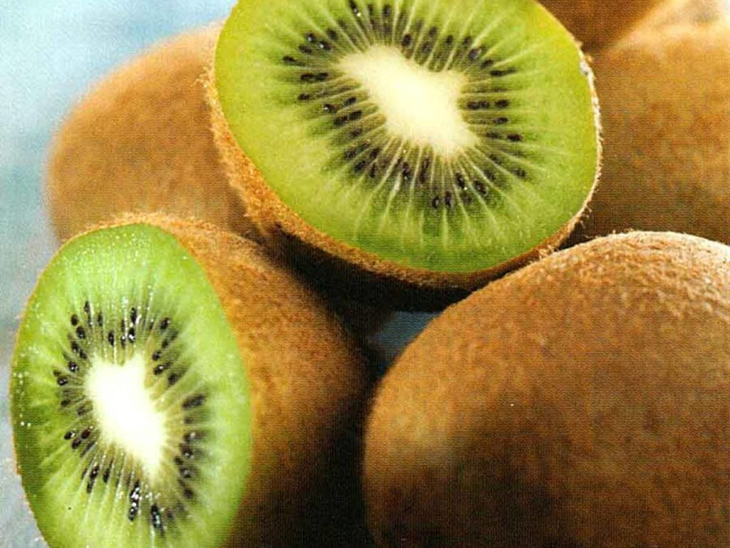 How-to-Choose-Store-How-to-Use-Kiwi-Fruit-Benefits-of-Kiwi-Fruit-Calories-and-Nutrition-Facts-tips