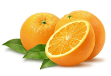Orange Fruit Health Benefits