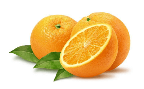 Orange Fruit Health Benefits