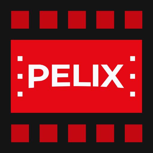 Pelix
