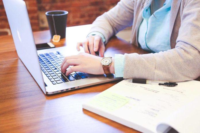Top skills of a Web Designer in a Company