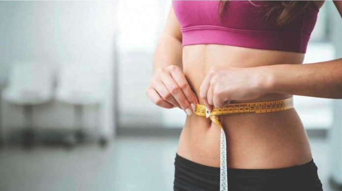 Why sudden weight loss is harmful