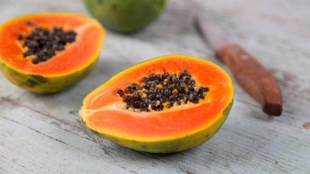 papaya-benefits