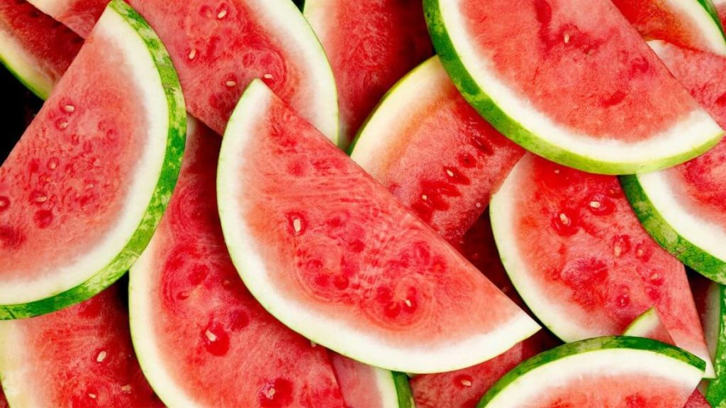watermelon-fruit-sliced