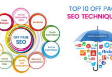 Overview Of SEO Offpage Optimization