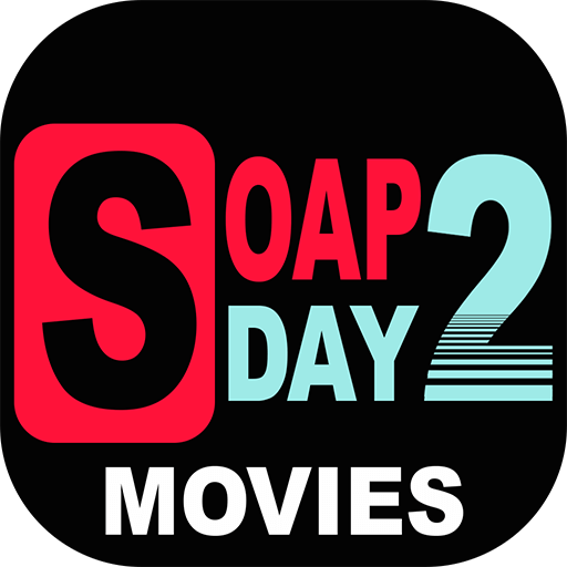 Soap2Day TV Shows