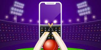 IPL fantasy-cricket-app