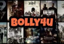 Bolly4u