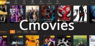 Cmovies 2021 - Watch & Download Free Movies Online