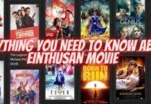 Einthusan Alternatives to Download and Watch Movies Online