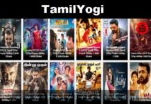 TamilYogi 2021 – Download New Tamil, Telugu HD Movies for Free