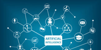 Top 3 Risks Involved in Artificial Intelligence