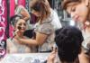 Pursue Make-up Artist