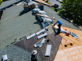 Roofpro