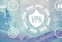 Why Freelancers Need a VPN in 2021?