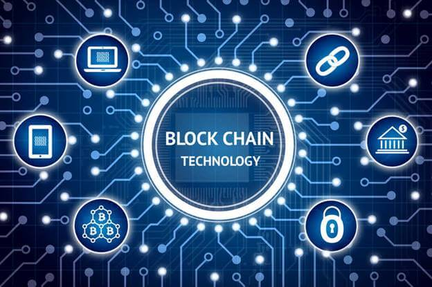 Importance of Blockchain technology In the Future Of Development.
