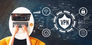 10 Questions to Ask Before Buying a VPN Service