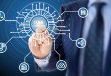 Role Of Edge Computing In The Future Of Development.
